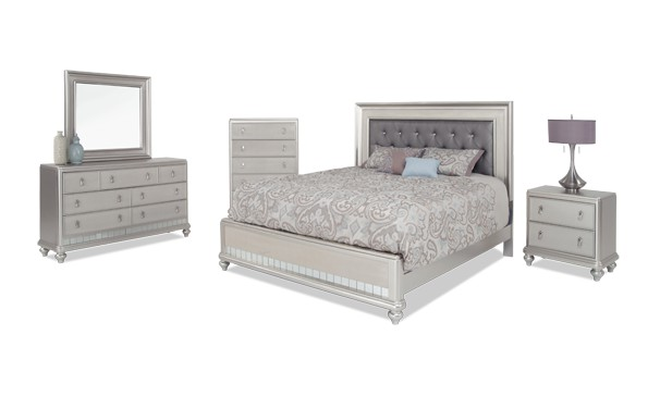 New Bob Furniture Bedroom Set Gallery