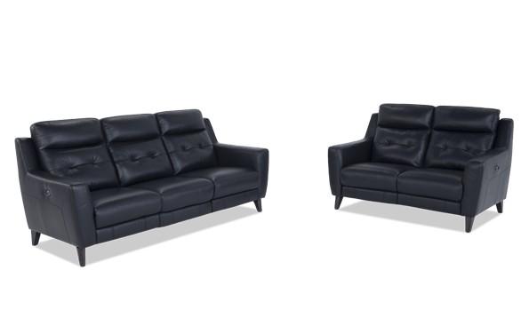 Superior Bobu0027s Discount Furniture Photo Gallery