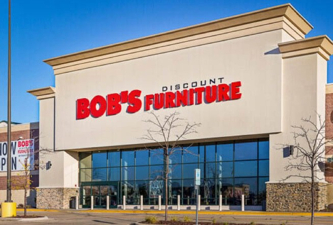 store locations bob s discount furniture