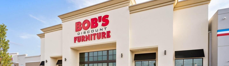 Furniture Store In Manchester Missouri Bob S Discount Furniture