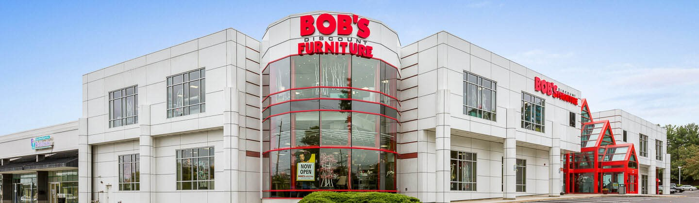 Furniture Store In Paramus New Jersey Bob S Discount
