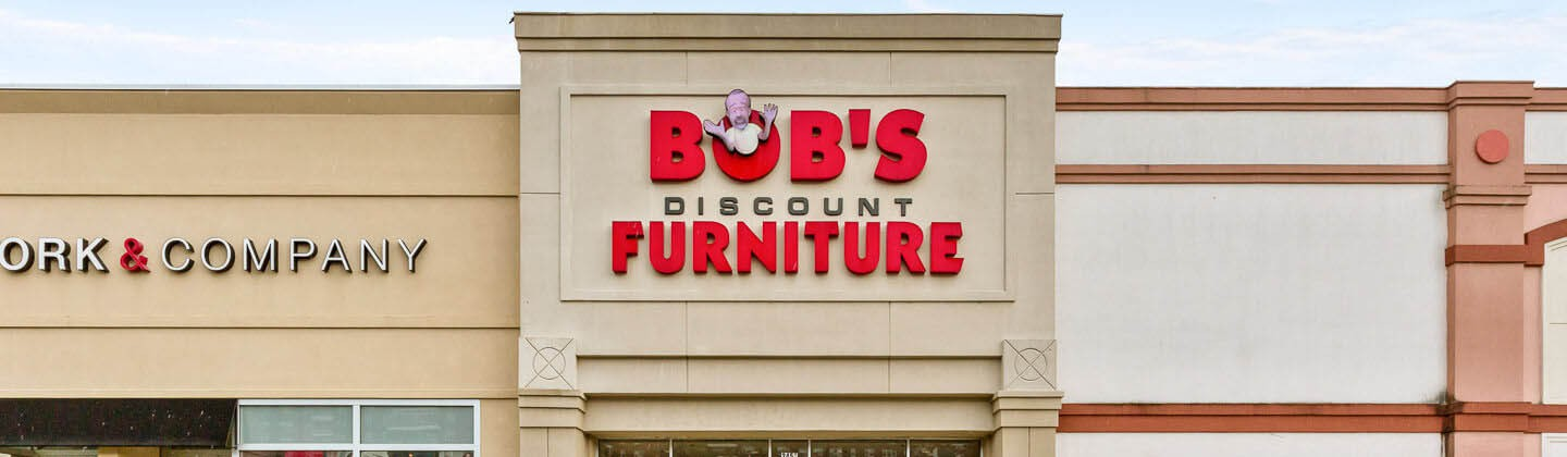 Furniture Store In Yonkers New York Bobs Com