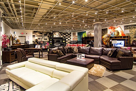 Furniture Store In Rockville Maryland Bobscom