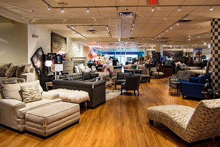 Furniture Store In St Peters Missouri Bobs Com
