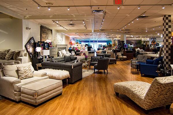 Furniture Store in Villa Park, Illinois  Bobs.com