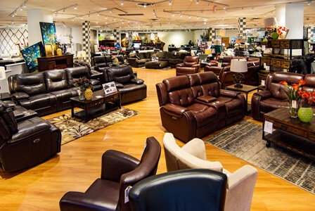 Furniture Store In Scarborough Maine Bobs Com