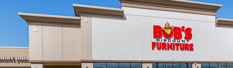 Furniture Store In Aurora Illinois Bobs Com