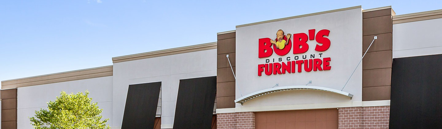 Furniture Store In Rockville Maryland Bobs Com