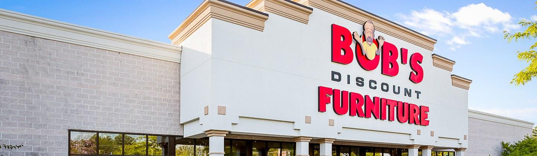 Furniture Store In Saugus Massachusetts Bobs Com