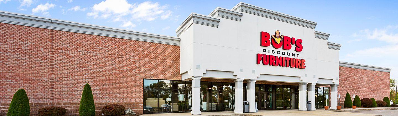 Furniture Store In Stoughton Massachusetts Bobs Com