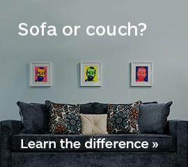 Sofavcouch