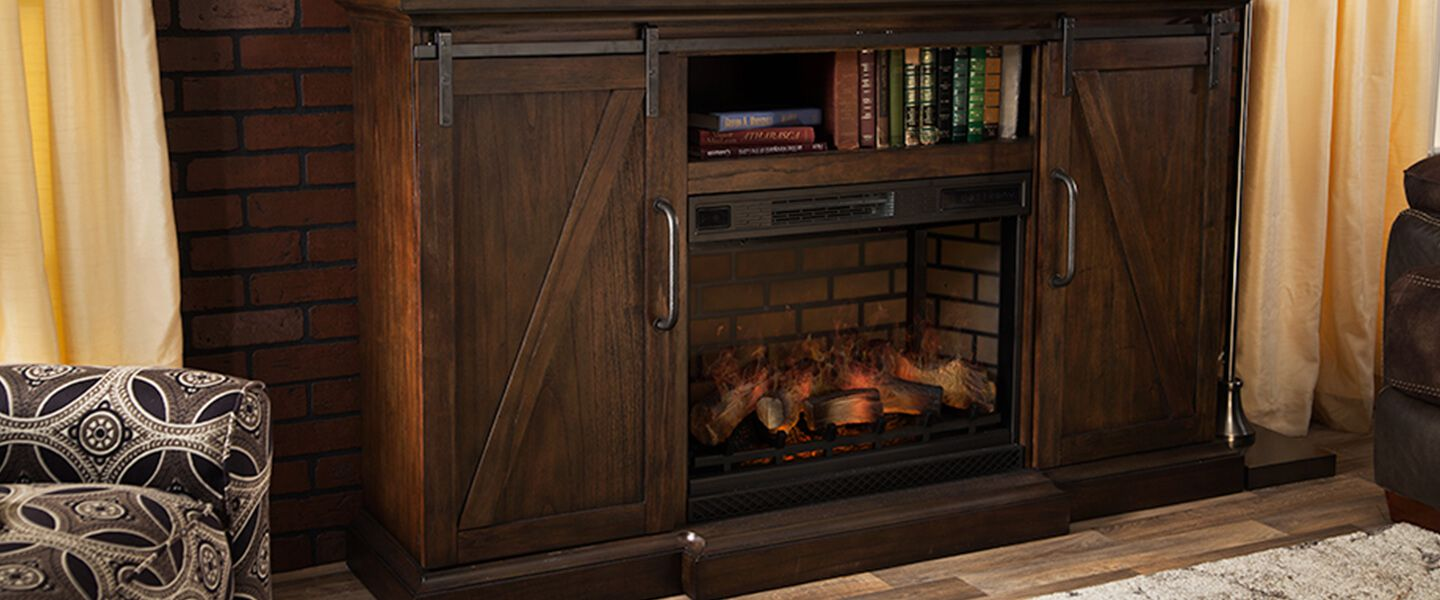furniture s alt c bobs large thumb fireplace trolley bob fireplaces electric living room discount